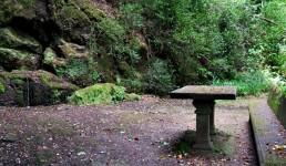 Mesa de Jovellanos