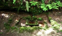 La Fuente de la Señora
