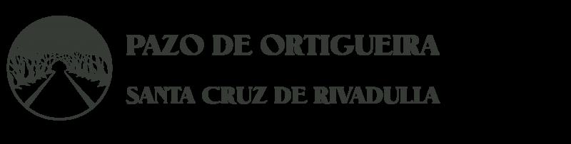 logo S+